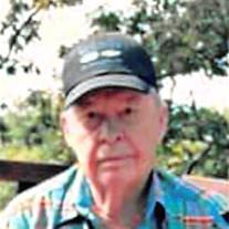 Levvin Acie Wells