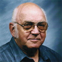 Donald H. Shaw