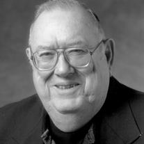 James E. Lott