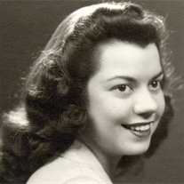 Neva Marie Sears