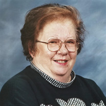 Barbara J. Engel