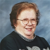 Barbara J. Engel