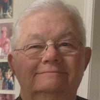 Joseph H. Gregg Jr.