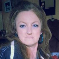 Vicki Lynn Story Hatcher