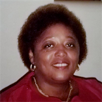 Ms.  Shirley  Breeland