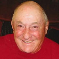 Robert J. Dotzler