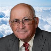 George E. Bitzer