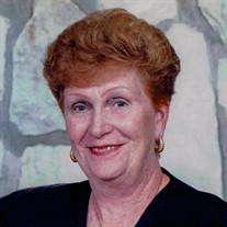 Eleanor M.  Calabrese