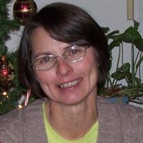 Mrs. Bonnie A. Blyman