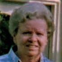 Barbara T. Beers