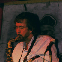 George Allgaier