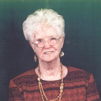 Phyllis Pearl M