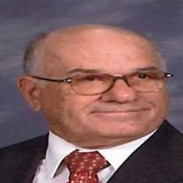William  Morrison