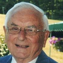 Joseph A Sawicki
