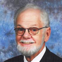 Donald L. Solomon