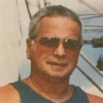 Daniel Anastasi