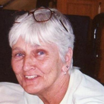Winnie Eichinger-Scrocca