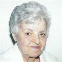 Maria DiReda