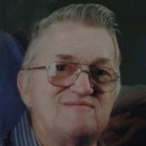 John C. Kleinheider Jr.