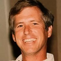 John V. Barger III
