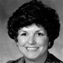 MaryAnn Bollerud