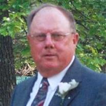 Robert  James Fitzgerald