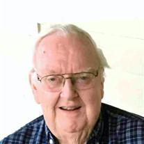 Donald Dean Simonson