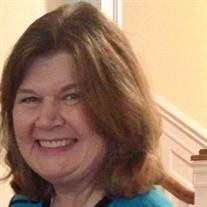 Anne E. Collins