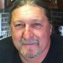 Michael Dale Schoggen