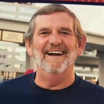 Wayne C Shifflett
