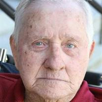 Robert L. Judy