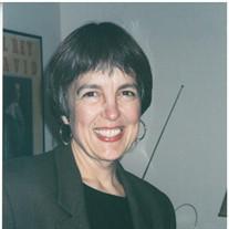 Susie Sheppard Galloway