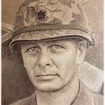 Col. Michael Boos