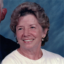 Maxine J. Owens