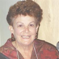 Maxine Geneva Sankene