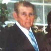 Esteban Beltran Velasquez