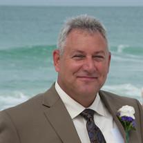 Mr. Thomas Klimczak