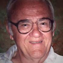 Raymond S Shaffer Jr.