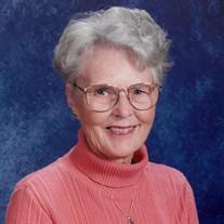 Mary  E. Casavant Cedrone
