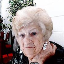 Maxine L. Disko