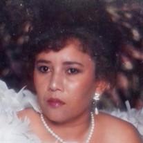 Drusila Nunez De Jimenez