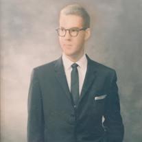 James C. Allison Jr