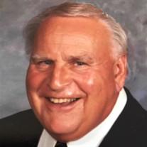 Robert D. Hare