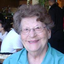 Eileen G. Lynch