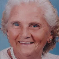 Martha R. Wilhoyt