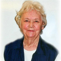 Dorothy  Murray