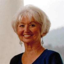Barbara L. Dobbs