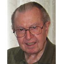 C. Lester Miller