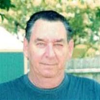 Willie J. Farve,  Jr.