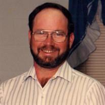 Max Jacob Rollins